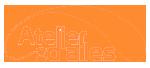 Logo Atelier d'ailes